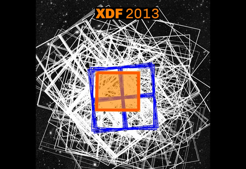 Xdf Buildup Slide4 XDF